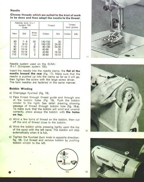 elna supermatic manual rh clawges com elna supermatic sewing machine manual free download elna supermatic sewing machine manual free